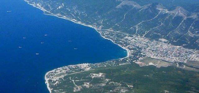 На Черное море за «кукушкой»
